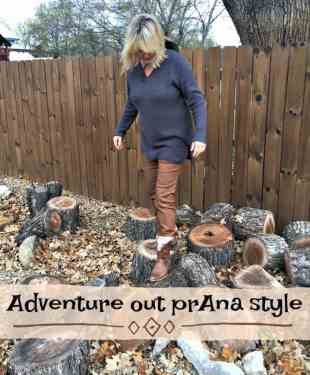 prAna Has Your Next Adventure In Mind