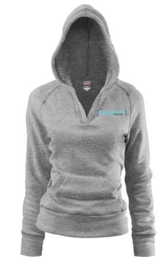 retreat-sweatshirt