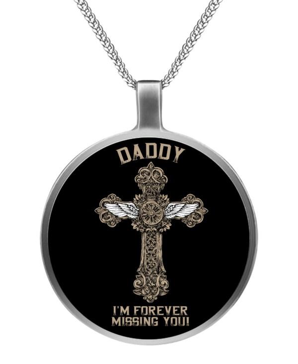 memorial-necklace-daddy