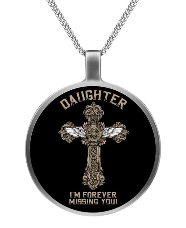 memorial-necklace-daughter