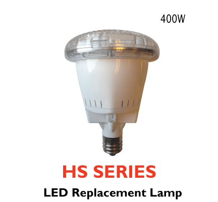 http://foreverlamp.com/products/led-retrofit-lamps/hs-series-400w-hps/
