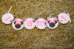MinnieMouseWatermark_(1_of_17)