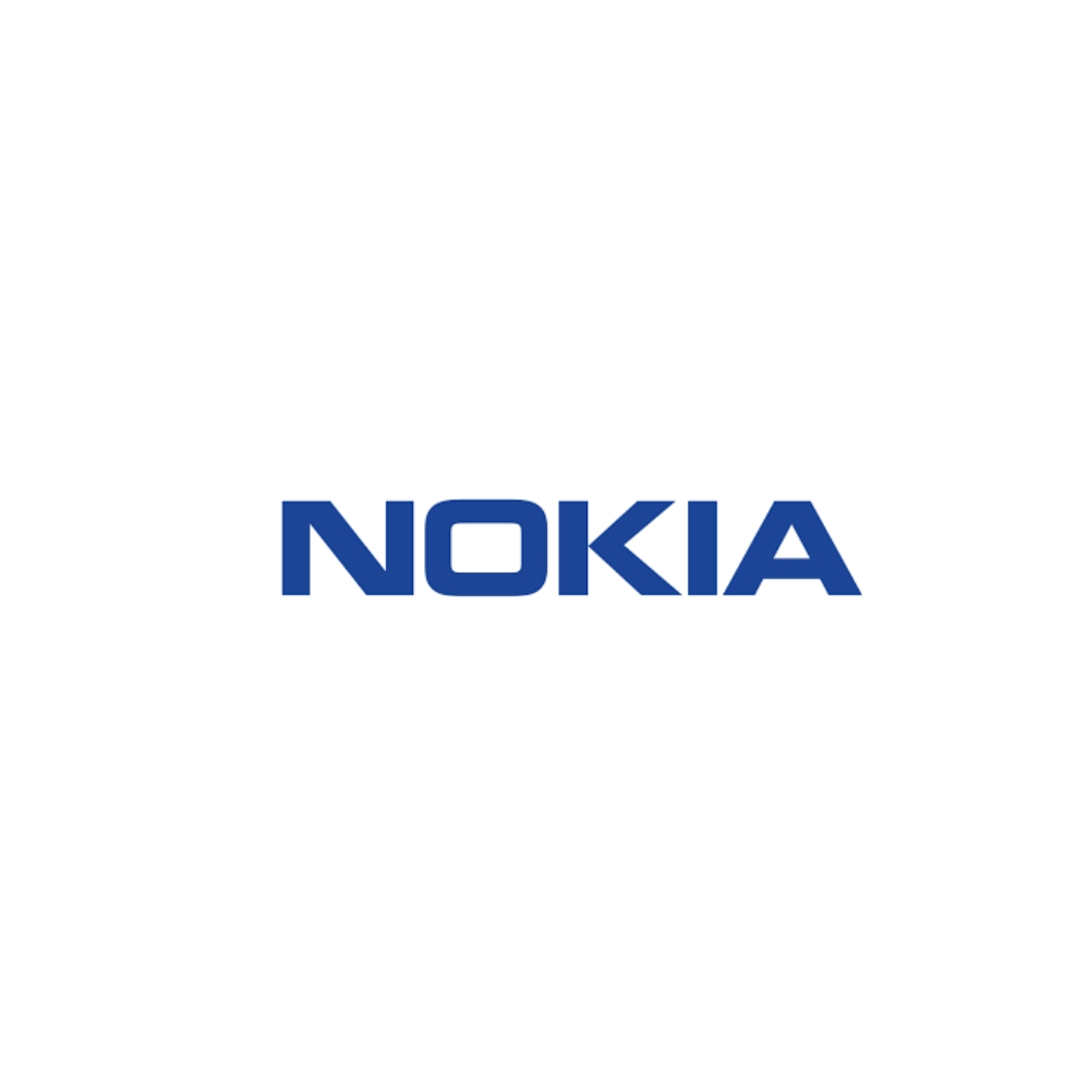 nokia phone cover category icon