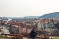 Prague 5