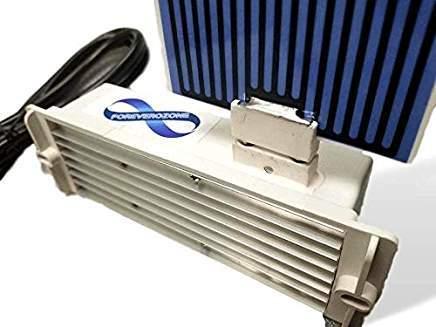 Forever Ozone 10,000 mg/h Ozone Generator