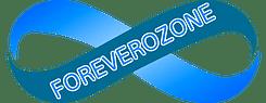 Forever Ozone