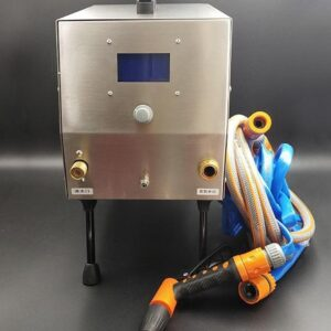 Forever Ozone Commercial Kitchen Ozonator