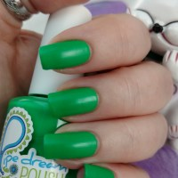 tabanca from The Street Carvnival Collection by pipe dream polish