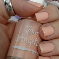 Summer Sorbet by Love Angeline (Chateau Macaron Collection)