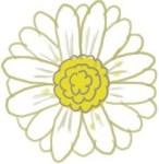 flowerforwp