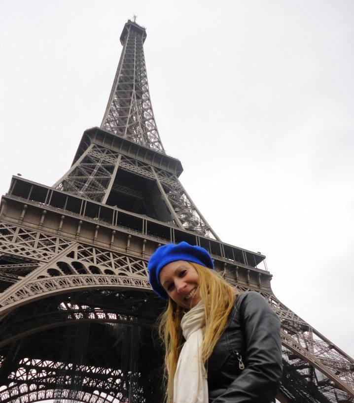 paris-inspiration-france-info-