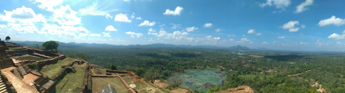sigiriya-wonder-world-travel-adventure