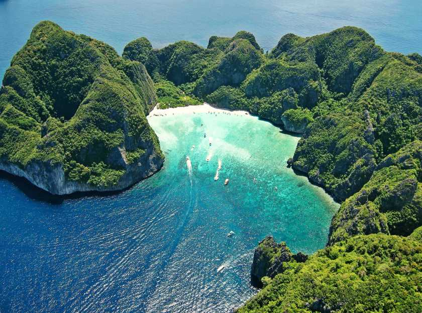 maya-bay-beach-thailand-best-top-ten-10