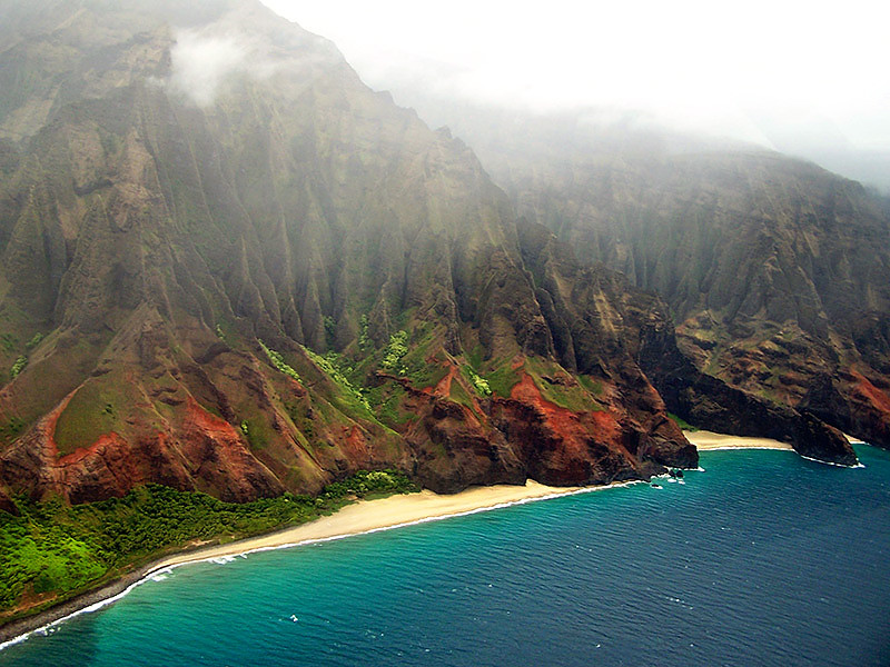 hawaii-travel-adventure-best-ten-travel