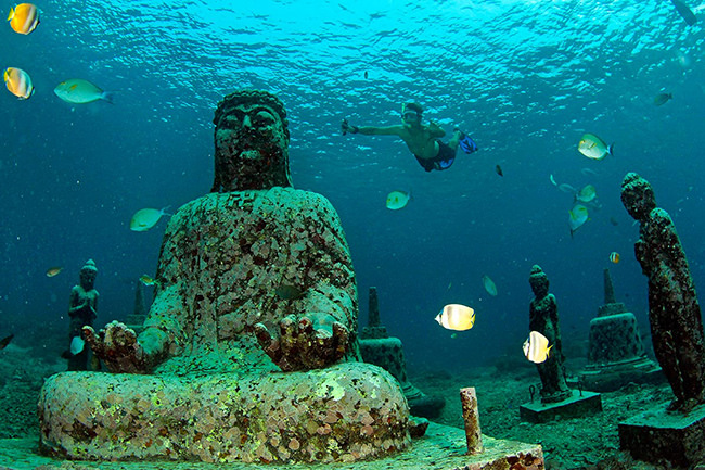bali-temple-underwater-top 10