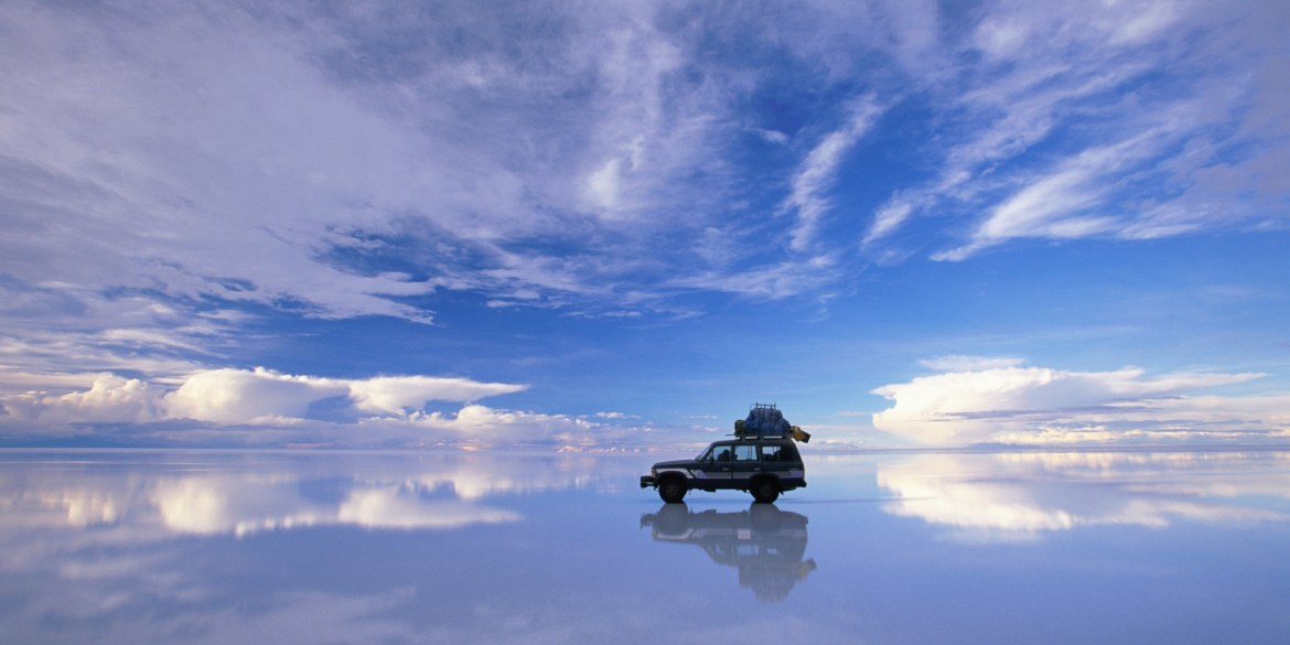 salt flats-bolivia-adventure