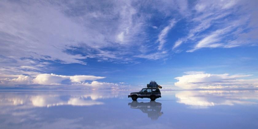 salt flats-bolivia-adventure