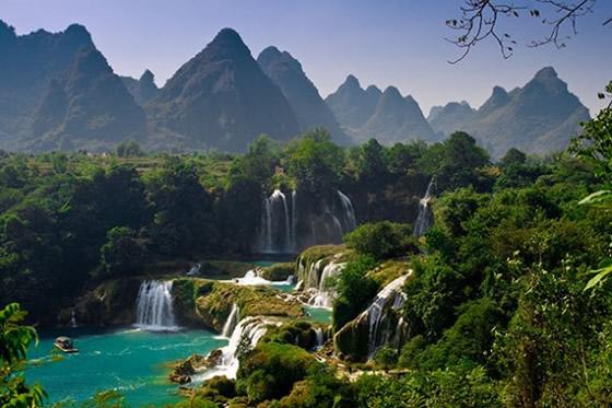 vietnam-waterfalls-travel-falls-best-top-ten-10