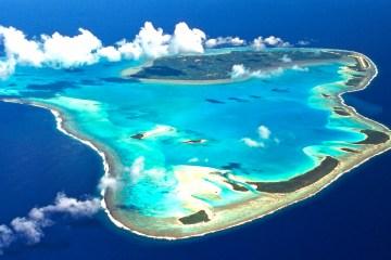 paradise-travel-island-backpacking