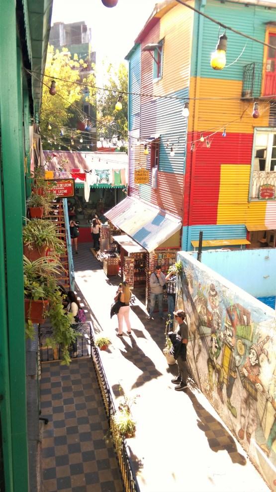 colourful-street-laboca-boca-caminito-buenos-aires