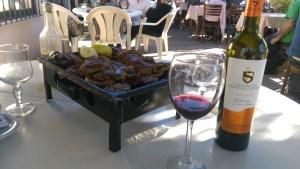argentina-asado-wine-parilla-barbeque