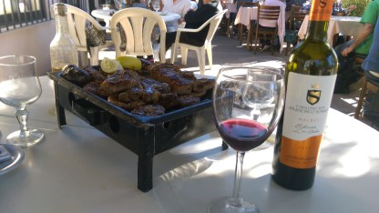 argentina-asado-wine-parilla-barbeque