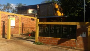 hostel-argentina-travel-backpacking