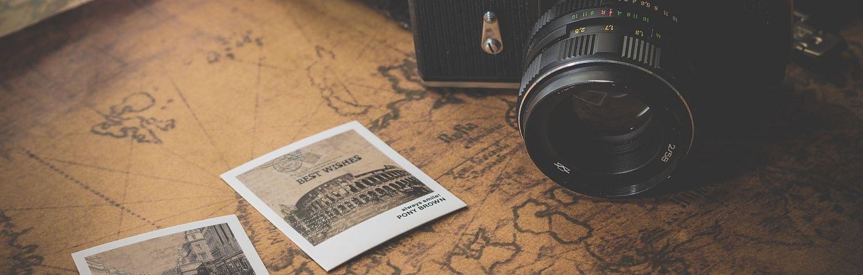 budget travel-websites-travel-budget
