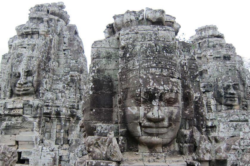 bayon-angkor-temple-cambodia
