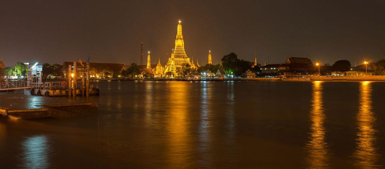 wat-arun-temple-thailand-bangkok-temple-of-the-dawn