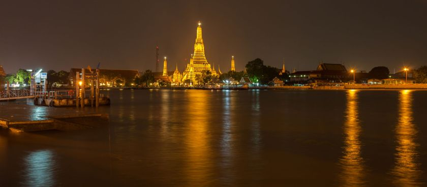 wat-arun-temple-thailand-bangkok-temple-of-the-dawn