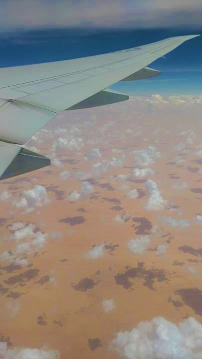 sahara-desert-flying