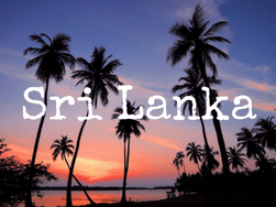 Sri-lanka-archives-articles-do-follow