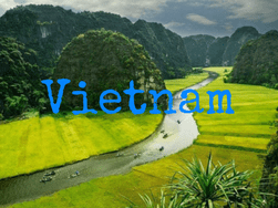 click-here-Vietnam-articles-archives-do-follow-destinations