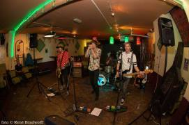 Forever Saturday Popronde Heerlen - Rene Bradwolff (3)