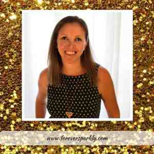 Hello there & welcome! I created Forever Sparkly for those in the world of direct sales. Come grow your business with me and learn how to manage your money! Kristy Empol
