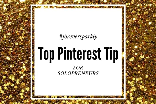 Top Pinterest Tip for Direct Sellers: Grow Your Pinterest Presence