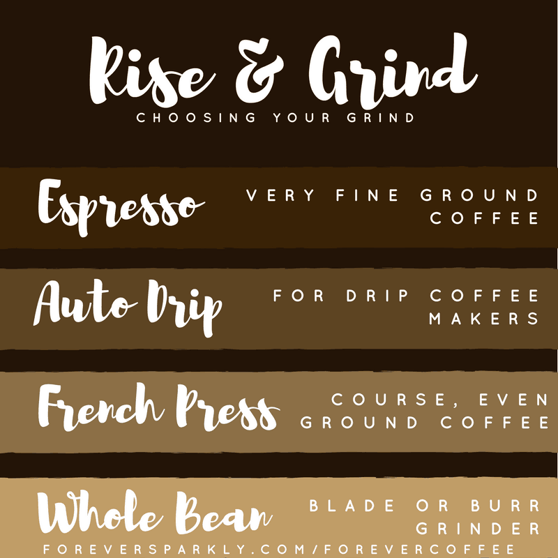 Wondering how to make Java Momma coffee at home? Click to read the exact 4 steps to take to make a premium cup of Java Momma coffee to enjoy. Kristy Empol