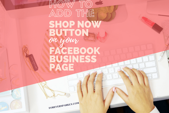 Wondering how to add the shop now button to your Facebook business page? Click for a quick video on how to add this to your direct sales business page. Kristy Empol
