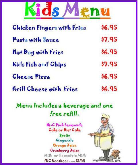 kids-menu-21
