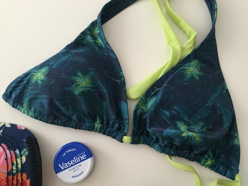 Beach-Essentials-Bikini