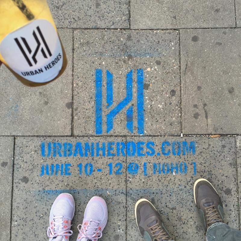 urban-heroes