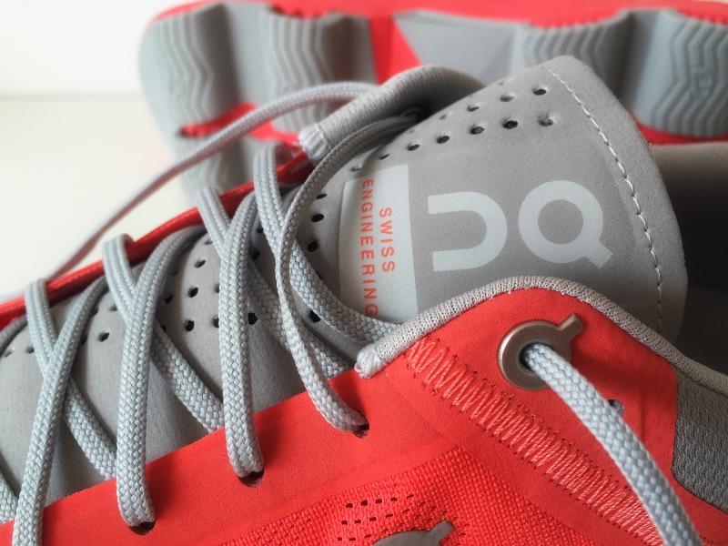 swiss-running-shoes