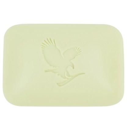 Forever Avocado Face & Body Soap