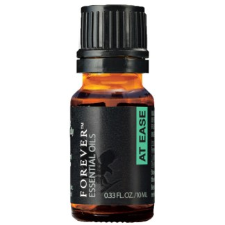 Forever Essential Oils - At Ease