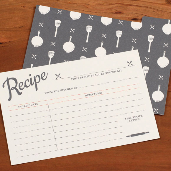 printtemp-vintagerecipecards-big