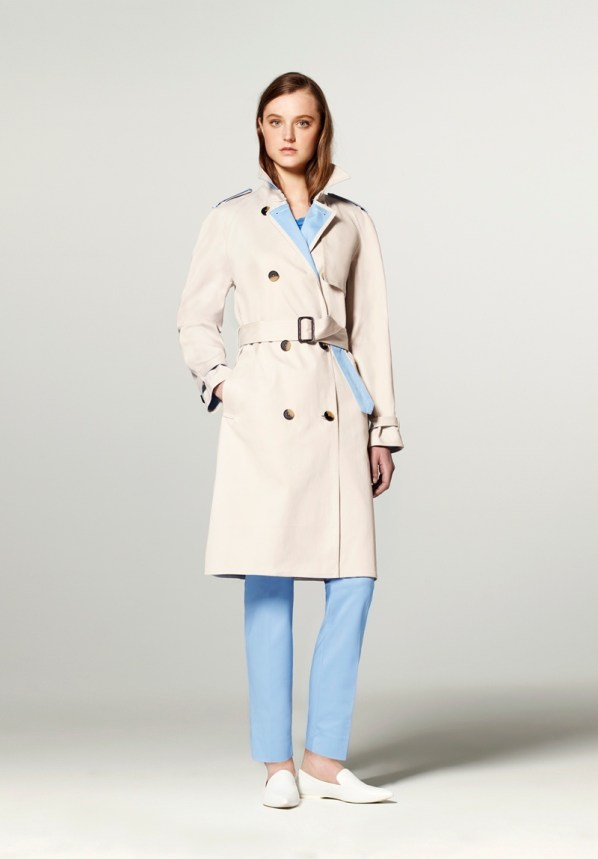 phillip-lim-target-collection12