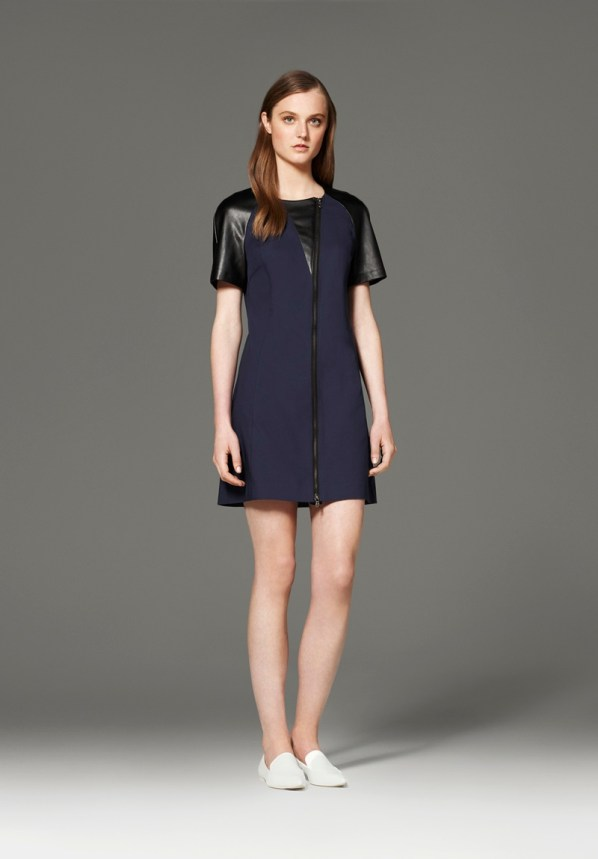 phillip-lim-target-collection5
