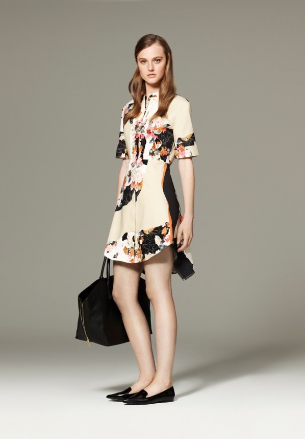 phillip-lim-target-collection7