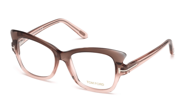 Tom-Ford-TF5268-074-Pink-354
